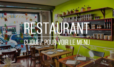 Restaurant Nancy 54