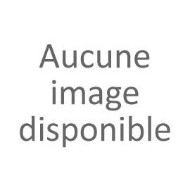 MÉLANGE BRUSCHETTA 40g/pot
